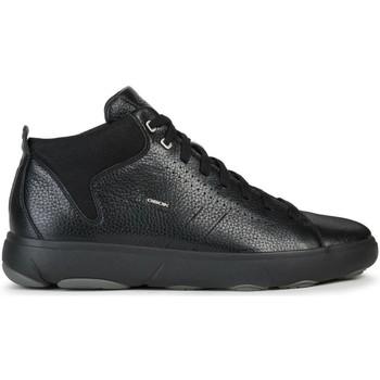 Sneakers Geox  U Nebula Y B Sneakers