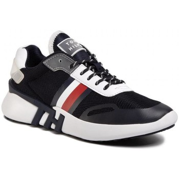 Sneakers Tommy Hilfiger  Tommy Sporty Branded Runner Sn