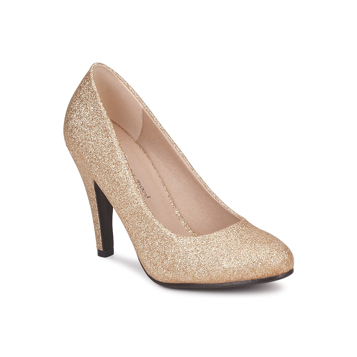 pumps Moony Mood BALIA GULD