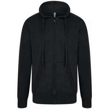 textil Herre Sweatshirts Casual Classics  Black