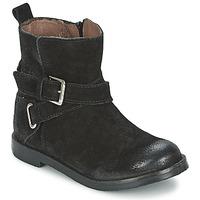 Støvler Aster NINON