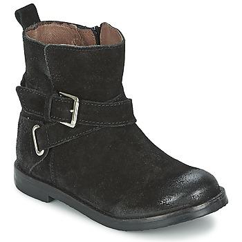 Støvler til barn Aster NINON (2059351713)