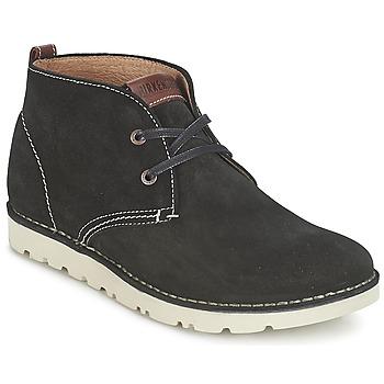 Støvler Birkenstock HARRIS