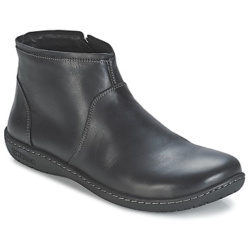 Støvler Birkenstock BENNINGTON