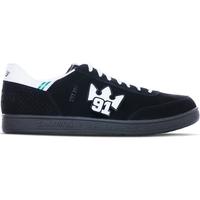 Sko Herre Multisportsko Salming Chaussures  Goalie 91 blanc/noir