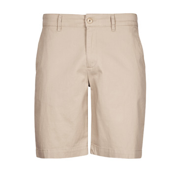 textil Herre Shorts Aigle CARIO Beige