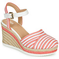 Sandaler Geox  D PONZA