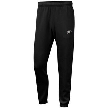 Joggingtøj / Træningstøj Nike  Club Pant