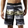 Shorts Reebok Sport  One Series Sublimated