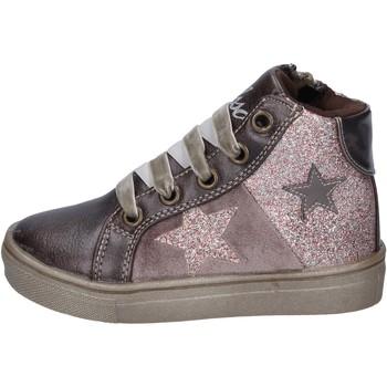 Sko Pige Sneakers Asso BK224 Andet