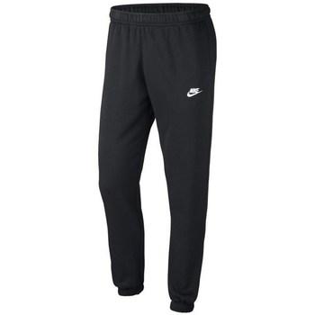 Joggingtøj / Træningstøj Nike  Club Fleece