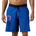 Shorts Reebok Sport  Crossfit Super Nasty Base