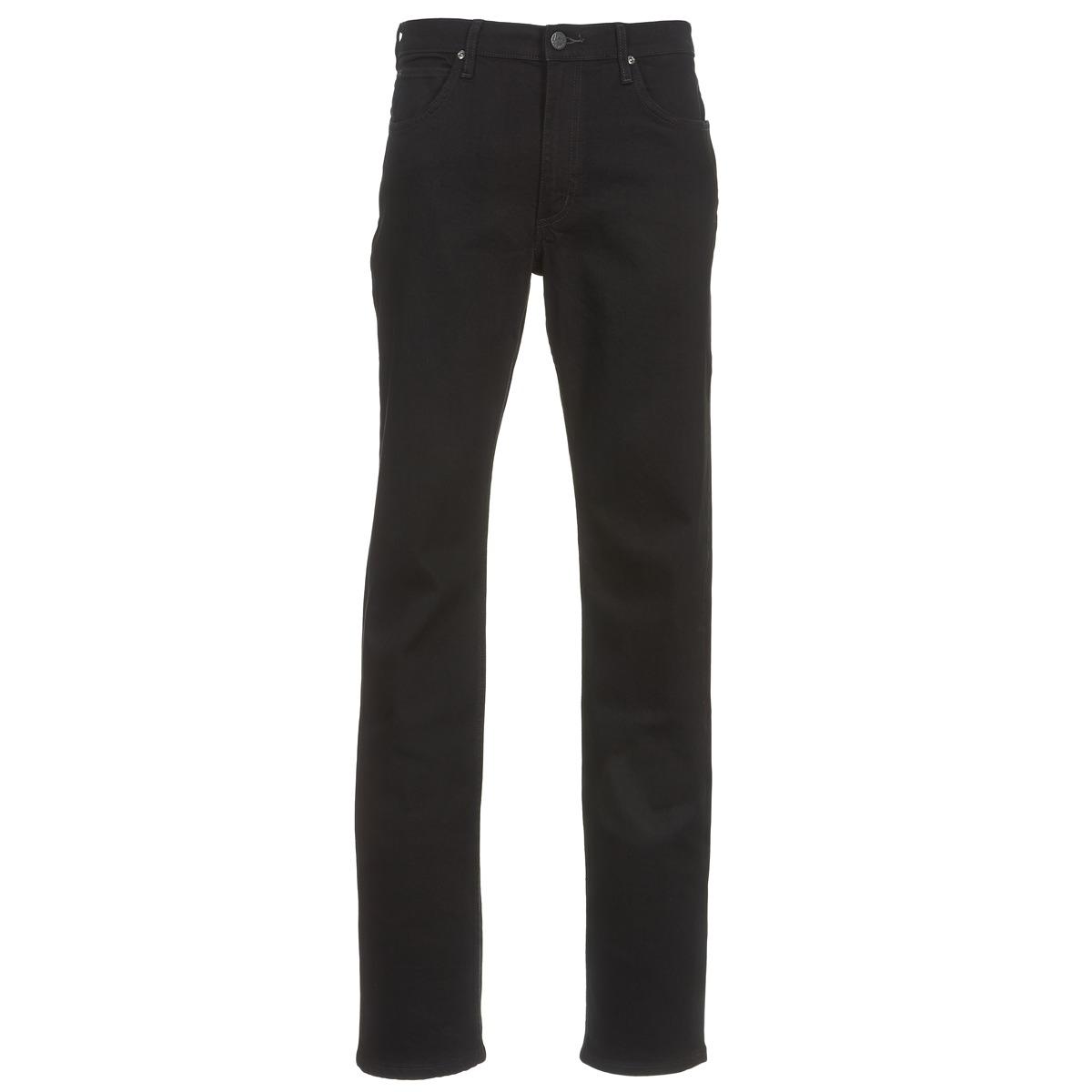 Lige jeans Lee  BROOKLYN STRAIGHT