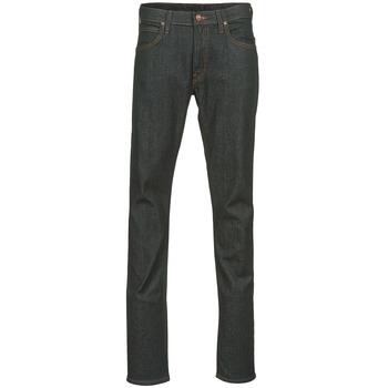 Smalle jeans Lee LUKE (2227545485)