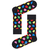 Accessories Herre Strømper Happy Socks Apple sock Flerfarvet