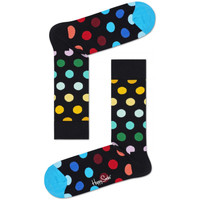 Accessories Herre Strømper Happy Socks Big dot sock Flerfarvet