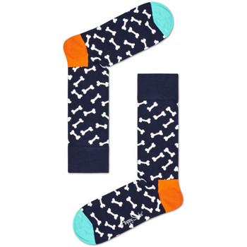 Accessories Herre Strømper Happy Socks 2-pack dog lover gift set Flerfarvet