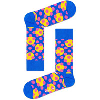 Accessories Dame Strømper Happy Socks Dots dots dots sock Flerfarvet