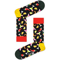 Accessories Dreng Strømper Happy Socks Drink sock Flerfarvet