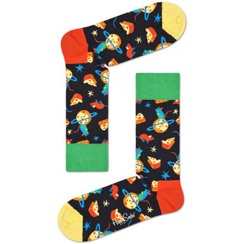 Accessories Dreng Strømper Happy Socks Moon mouse sock Flerfarvet