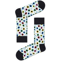 Accessories Dreng Strømper Happy Socks Organic eyes sock Flerfarvet