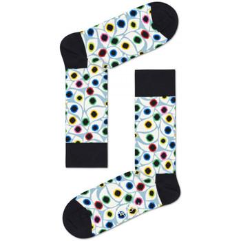 Accessories Dreng Strømper Happy Socks Organic eyes sock Flerfarvet