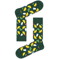 Accessories Dreng Strømper Happy Socks Taco sock Flerfarvet