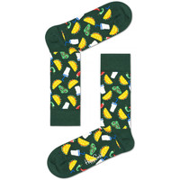 Accessories Herre Strømper Happy Socks 3-pack junk food socks gift set Flerfarvet