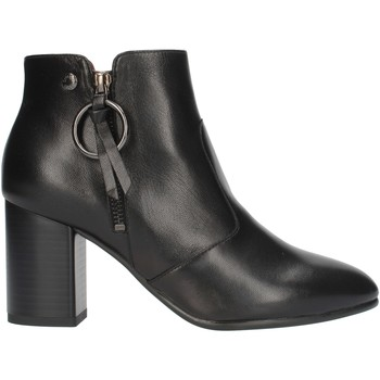 Støvler NeroGiardini  I013582DE