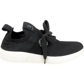 Sko Sneakers Armistice Volt One Nidabo Noir Sort