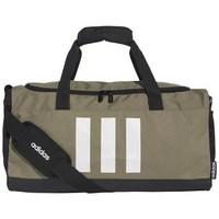 Tasker Tasker adidas Originals 3S Duf S Sort, Oliven