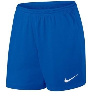 Shorts Nike  Park Short