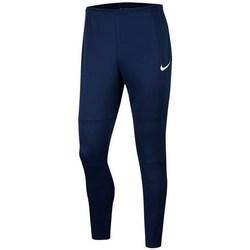 textil Herre Leggings Nike Park 20 Sort