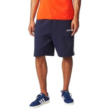 3/4-lange bukser adidas  Minoh Shorts