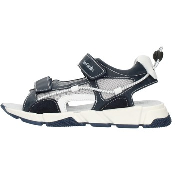 Sandaler til børn NeroGiardini  E033851M
