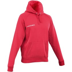 textil Dreng Sweatshirts Kooga K231B Red