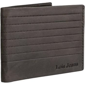 Tasker Tegnebøger Lois Ridder Brun