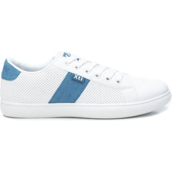 Sneakers Xti  49682 AZUL