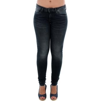 Smalle jeans Pepe jeans  PIXIE PL200025WE50 000 DENIM