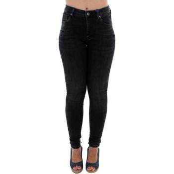 Smalle jeans Pepe jeans  REGENT PL200398WV90 000 DENIM