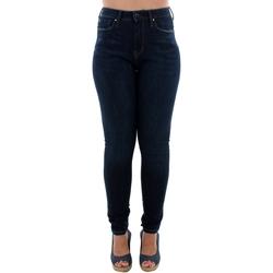 textil Dame Jeans Pepe jeans DION PL202285DB20 000 DENIM Azul