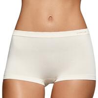Undertøj Dame Pants og hipster Impetus Woman 8200200 J80 Beige