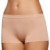 Undertøj Dame Pants og hipster Impetus Woman 8200200 144 Beige