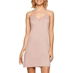 textil Dame Pyjamas / Natskjorte Impetus Travel Woman 8470F84 J82 Pink