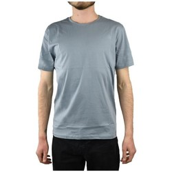 textil Herre T-shirts m. korte ærmer The North Face Simple Dome Tee Grå