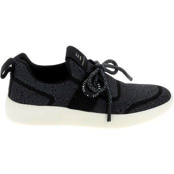 Sko Herre Lave sneakers Armistice Volt One Under Noir Sort