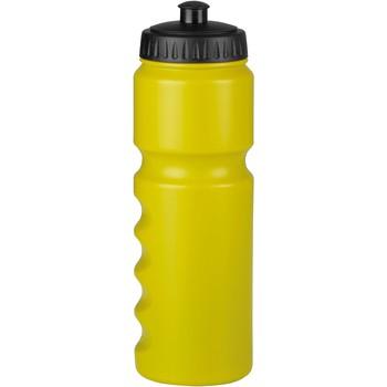 Accessories Sportstilbehør Kimood Gourde  Sport 500 Ml vert citron