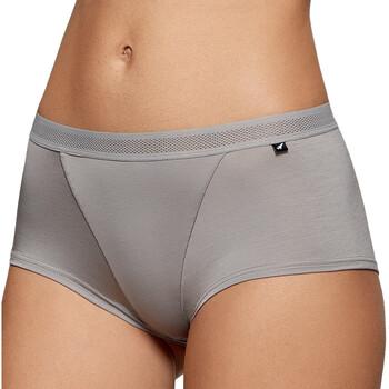 Undertøj Dame Pants og hipster Impetus Travel Woman 8201F84 G20 Grå