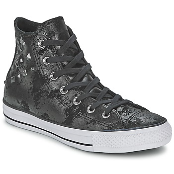 Høje sneakers Converse CHUCK TAYLOR ALL STAR HARDWARE