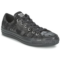 Lave sneakers Converse CHUCK TAYLOR ALL STAR HARDWARE